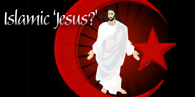 islamic_jesus_fe