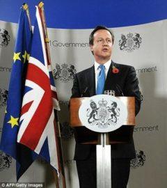 Cameron_and_EU_flaf