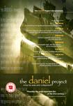 Daniel Project DVD Cover 105x152