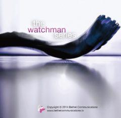 WatchmanBackSquare