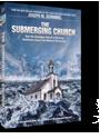 submergeChurch2